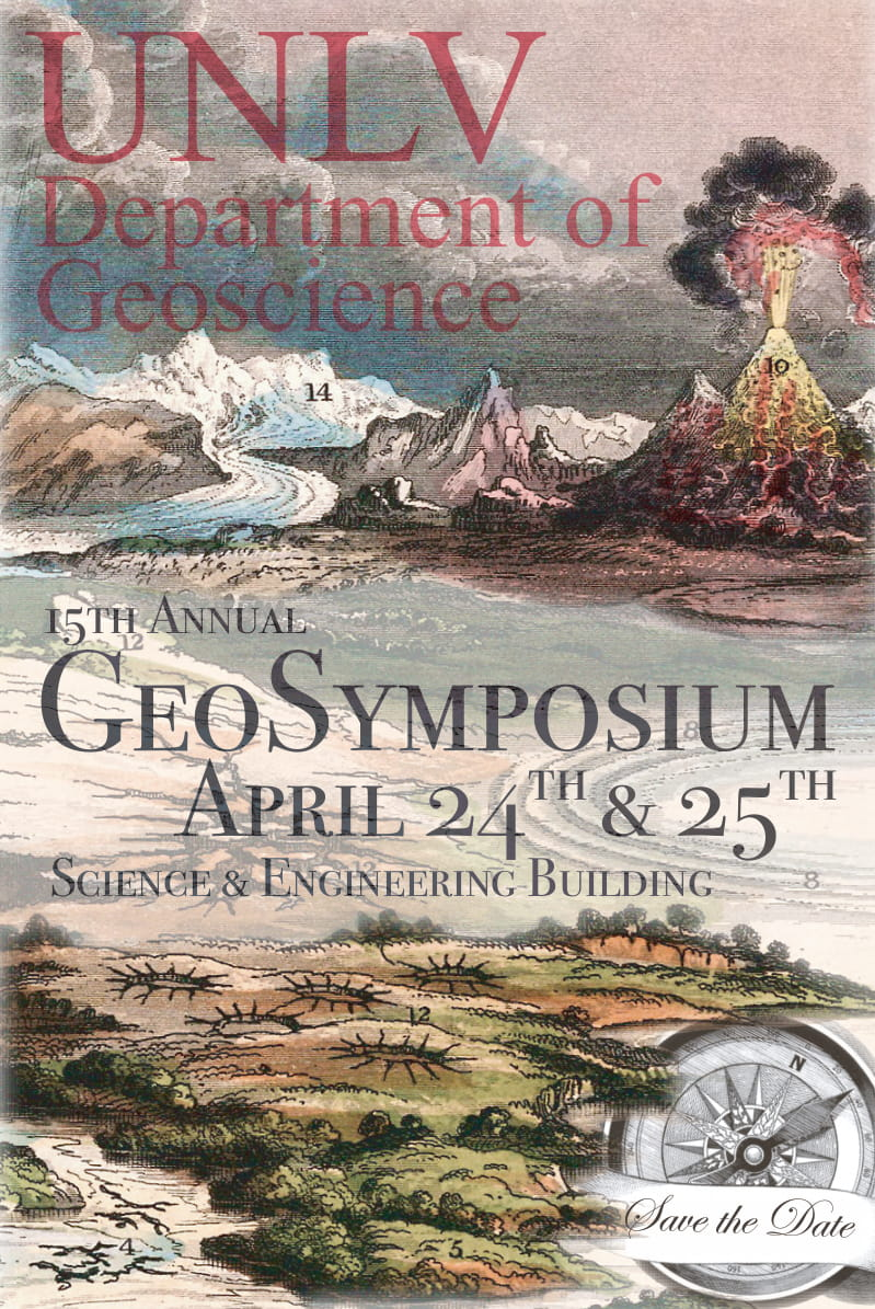 2020 save the date geosymposium-1