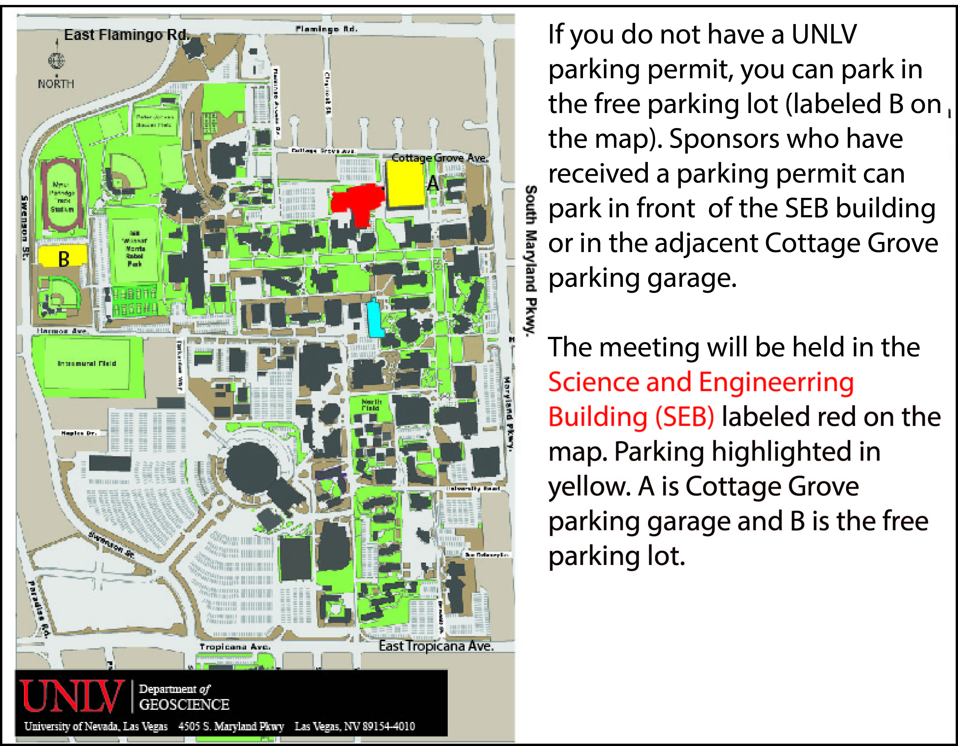 UNLV-GeoSymposium-2020-parking-map
