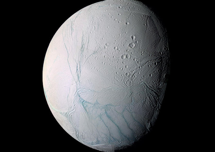 enceladusstripes_6962
